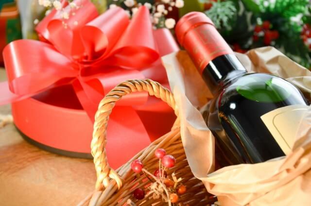 東京でワイン会を中心に様々なイベントを開催!