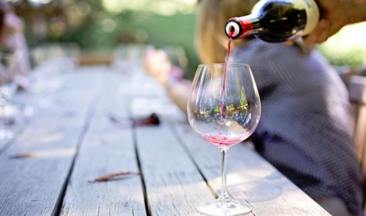 12月16日(日)第8回 今年最後のソムリエセレクト&サーブワイン会 六本木【CRISP主催】
